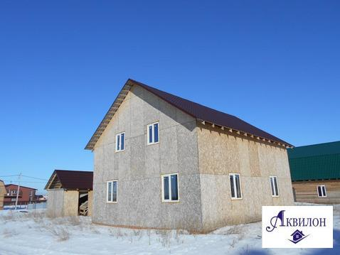 Продаю дом в Троицком - Фото 4
