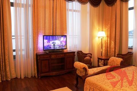 Предлагаю купить трехкомнатные апартаменты в новом доме в Алуште. - Фото 4