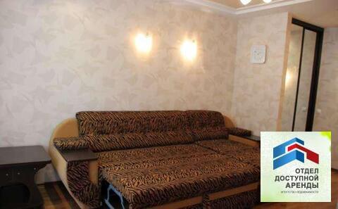 Квартира ул. Дуси Ковальчук 173 - Фото 4