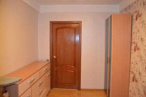 Сдам 2 комн.квартиру в Колпино - Фото 4