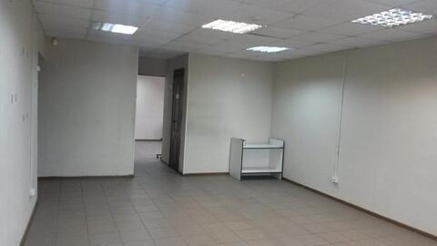 30 м2 в Красногорске - Фото 2