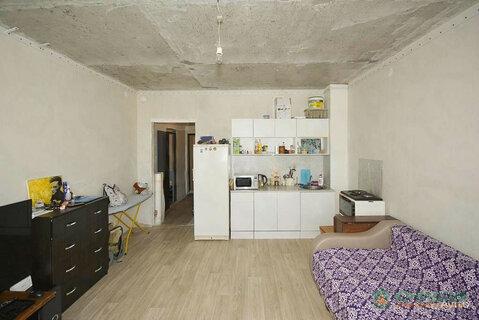 1 комнатная квартира в новом доме с ремонтом, ул. Таврическая - Фото 2
