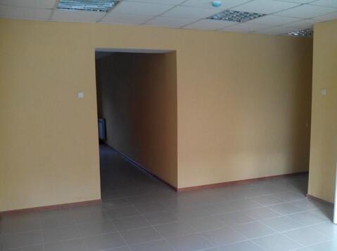 Продам помещение, 48 кв.м. Суздальский пр-кт - Фото 3