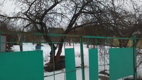 Участок СНТ пмз№7. - Фото 4