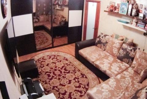 Продается 2-х комнатная квартира 50 лет влксм - Фото 3