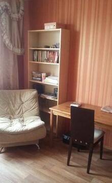 Объявление №42838743: Продаю 3 комн. квартиру. Санкт-Петербург, ул. Хасанская, 10, к 2,