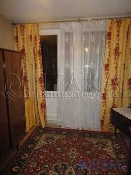 Аренда комнаты, м. Гражданский проспект, Гражданский пр-кт. - Фото 5