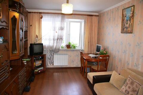 Купить квартиру Орехово - Фото 2