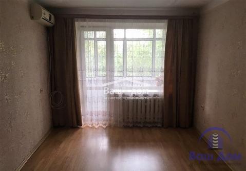 1 комнатная квартира в центре мкр. Александровка. - Фото 2