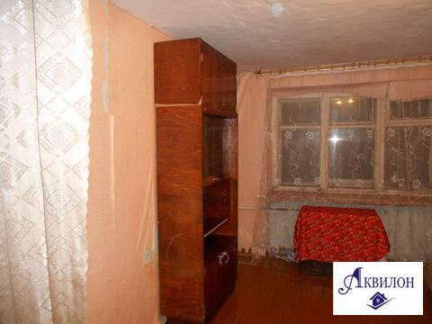 Продаю комнату на ул.Химиков,55 - Фото 2