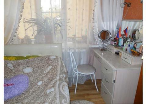 Трехуровневый коттедж 170 кв.м в городе Лот 5062 - Фото 3