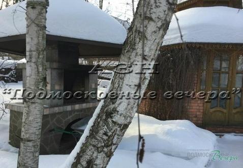 Калужское ш. 20 км от МКАД, Ватутинки, Дом 300 кв. м - Фото 4