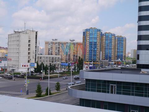 Аренда псн, Уфа, Ул. Менделеева - Фото 4