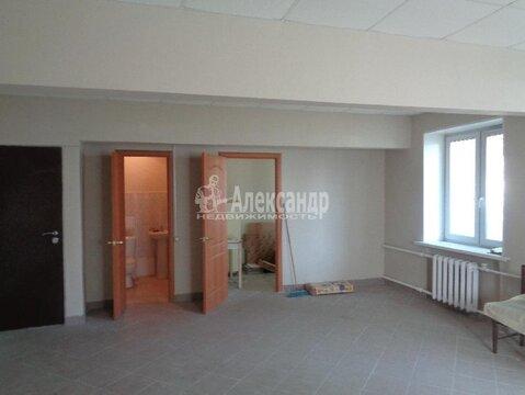 Продажа 2 комнатной квартиры м.Полежаевская (Маршала Жукова пр-кт) - Фото 1