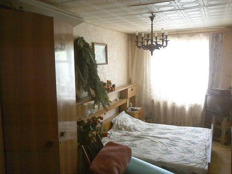 Продается 3-комнатная квартира на ул. Плеханова - Фото 2