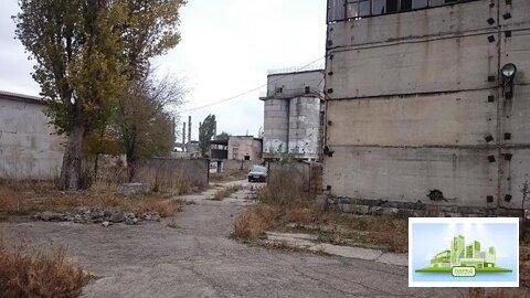 Продажа производственного помещения, Симферополь, Монтажная - Фото 5