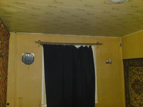 3-х комнатная квартира, ул. Тархова - Фото 4