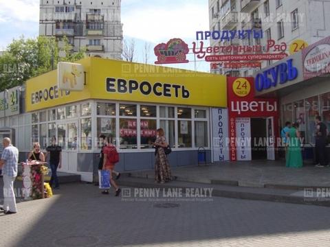Продается офис в 3 мин. пешком от м. Перово - Фото 2