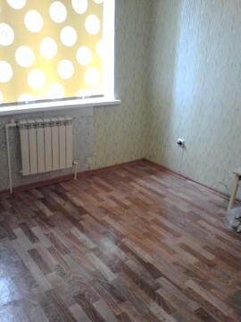 1 ком. квартира Московская область, г. Истра - Фото 2