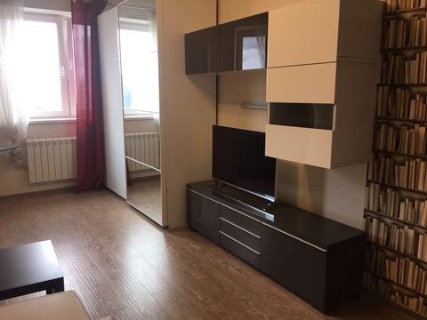 Продается уютная 1 комнатная квартира в Коммунарке - Фото 5