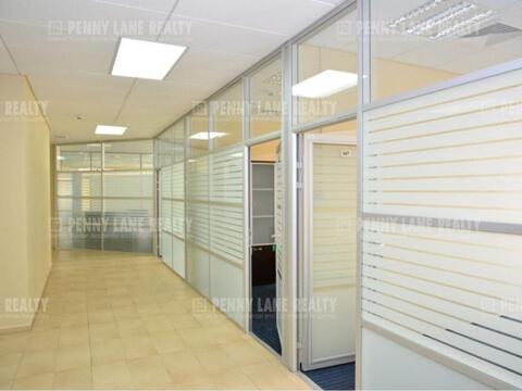 Продается офис в 9 мин. пешком от м. Павелецкая - Фото 3