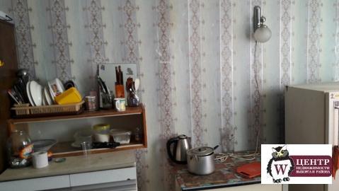Комната 18.2 кв. м. ул. Куйбышева, 2/6 эт. - Фото 3