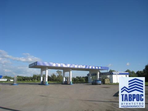 Продам азс в Рязанской области - Фото 2