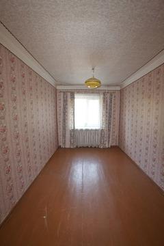 Продам квартиру в Александрове, ул Терешковой - Фото 4
