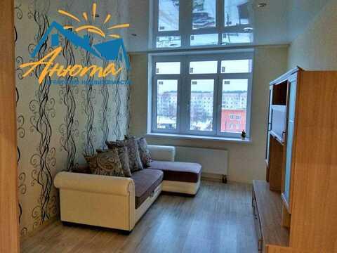 Продается 1 комнатная квартира в городе Балабаново улица Южная 2б - Фото 4