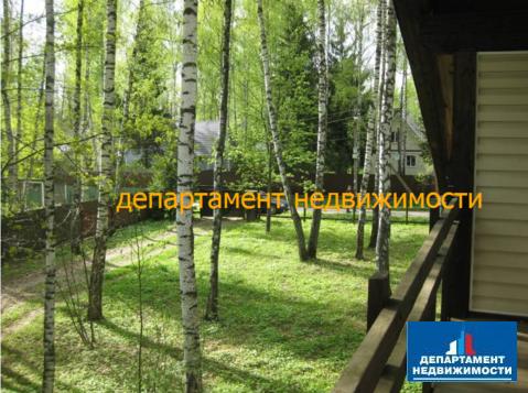 Сдам дом коттедж баня бильярд Балабаново Калужская область - Фото 4