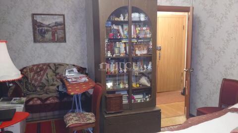 Продажа 1 комнатной квартиры м.Алма-Атинская (Паромная улица) - Фото 3
