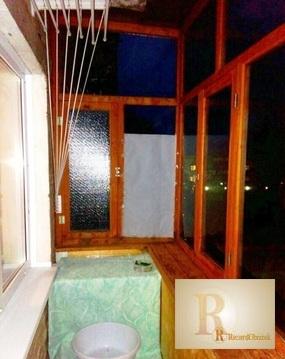 Однокомнатная квартира в гор. Белоусово - Фото 4
