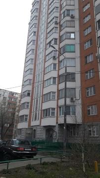 Продам 1-ую квартиру - Фото 2