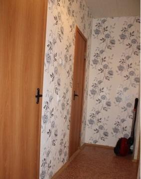 Продается 1-комнатная квартира 44 кв.м. на ул. Фомушина - Фото 4