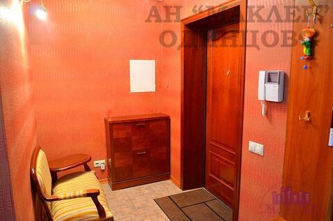 Продается 3-к квартира, г.Одинцово, ул.Маршала Толубко, д.3 к.4 - Фото 4