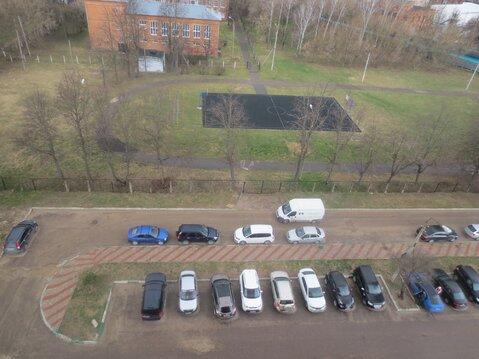 Сдам 3х к. квартиру в центре г. Серпухов, ул. 5-я Борисовская, д. 10. - Фото 3