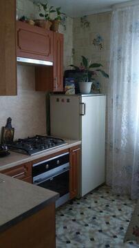 Продам 2* комнатную квартиру в Аскарово, Абзелиловский р-н - Фото 2
