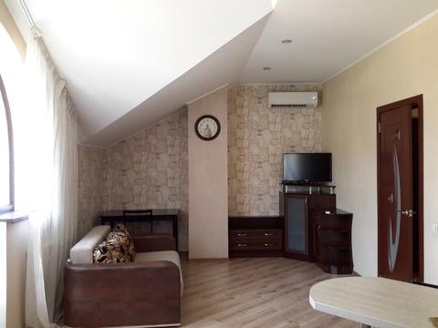 3-комнатная в элитном ЖК - Фото 1