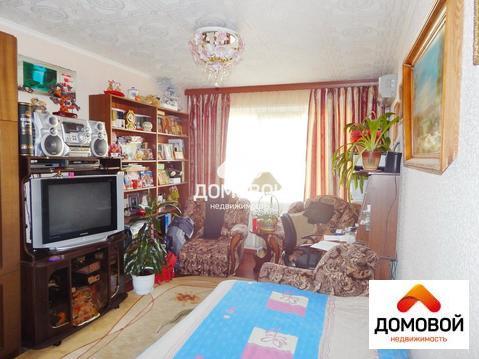 2-комнатная квартира ул. Ивана Болотникова, г. Серпухов - Фото 3