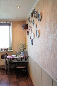 Продажа квартиры, м. Алтуфьево, Ул. Лобненская - Фото 2