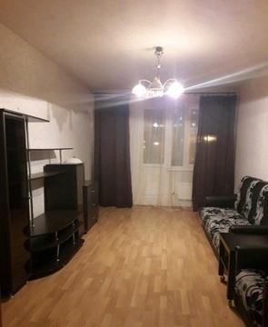 Сдается 4- комнатная квартира г. Мытищи - Фото 3