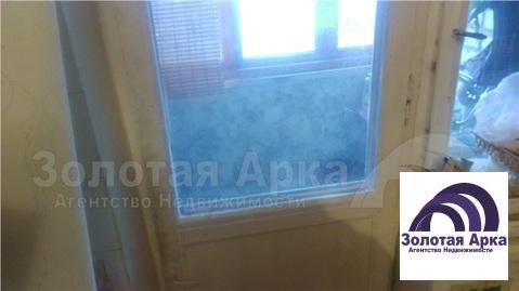 Продажа квартиры, Новотитаровская, Динской район, Степная 47 улица - Фото 5