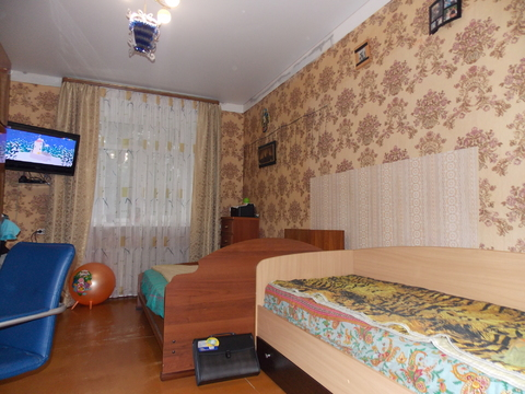 Продам квартиру в сталинке в центре Твери - Фото 2
