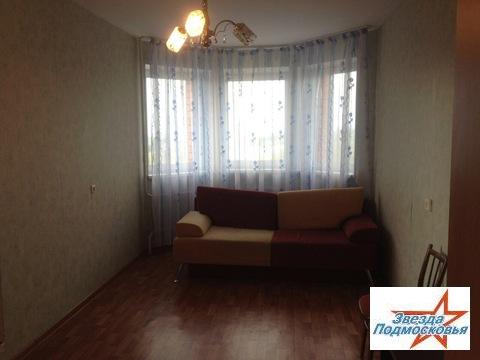 3х комнатная квартира в г. Дмитров - Фото 3