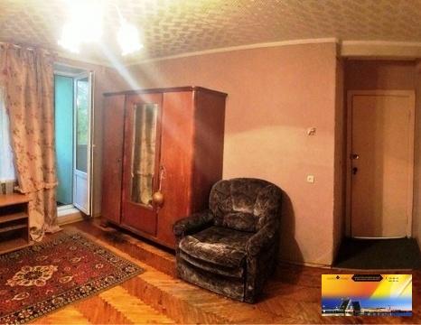 Уютная Двухкомнатная квартира по Доступной цене - Фото 3
