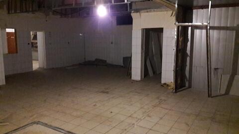 Сдача в аренду офисного помещения по ул. Рабоче-Крестьянская, 10 - Фото 5