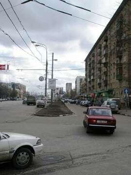 Продажа квартиры, м. Варшавская, Варшавское ш. - Фото 2