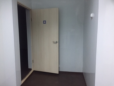 Сдается офис от 21.3 м2 - Фото 3