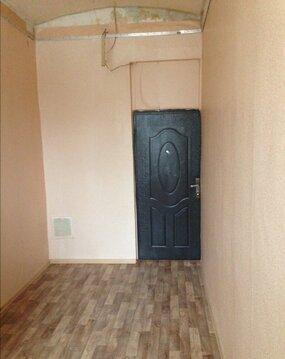 Продается комната в общежитии 10.5 кв.м. - Фото 1