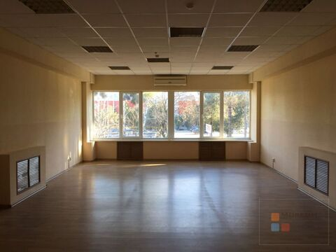Сдаются офисные помещения - Фото 3